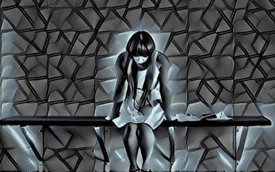 Due suicidi di donne a distanza di pochi mesi a Trieste